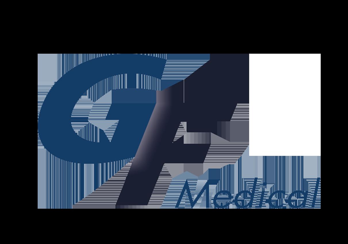 GF Medical | Soluções em Laser